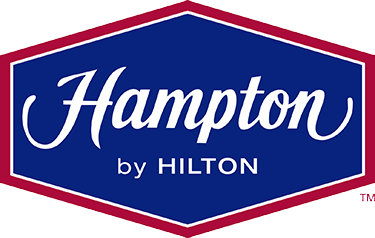 HamptonByHilton_Color