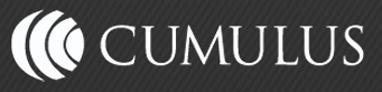sponsor_cumulus