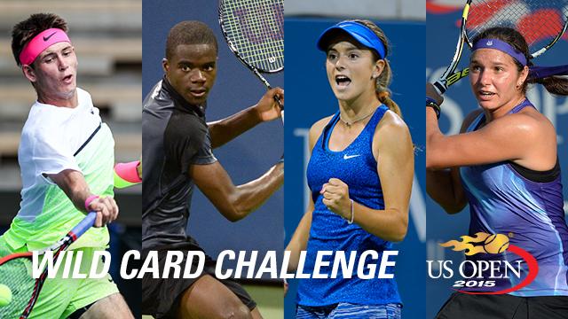 2015 PC-wild-card-challenge-640x360