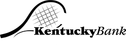 Kentucky Bank Tennis Championships